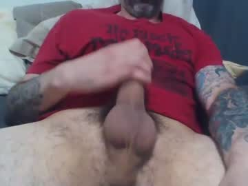 Chaturbate grizzlydev private show video from Chaturbate.com