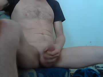 Chaturbate seti_seti video