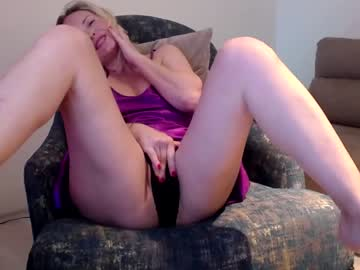 Chaturbate sexyyceline record show with cum from Chaturbate