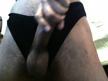 Chaturbate srdr4133 video with toys