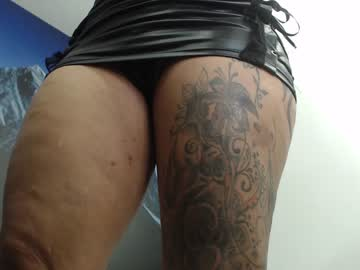 Chaturbate selene_h record show with toys from Chaturbate.com