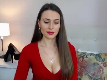 Chaturbate charlotte_desire private webcam from Chaturbate.com