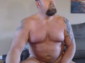 Chaturbate countrybeef public webcam from Chaturbate