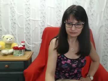 Chaturbate hotmaria73 public webcam