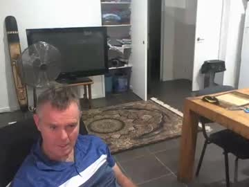 Chaturbate kinkysex4u webcam