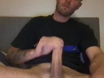 Chaturbate messageme11 record cam video