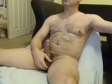Chaturbate b040973 nude record