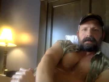 Chaturbate joestros webcam video from Chaturbate