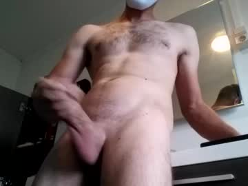Chaturbate xtweekx private show video