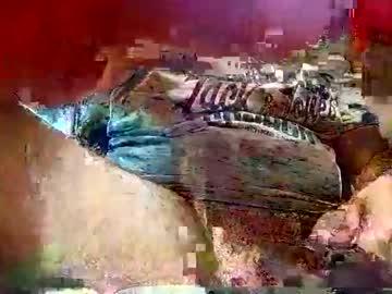Chaturbate zorro76500 webcam