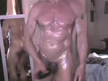 Chaturbate htnhnky_bo show with cum from Chaturbate