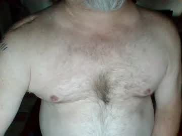 Chaturbate huggybear566 record show with cum from Chaturbate.com