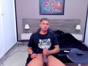 Chaturbate lunay_19 video