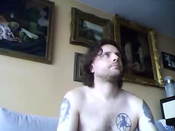 Chaturbate torth666 chaturbate public webcam video