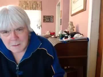 Chaturbate dug38 record webcam video