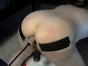 Chaturbate mikester321 private webcam from Chaturbate