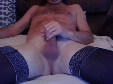 Chaturbate sissy48 record video with toys from Chaturbate