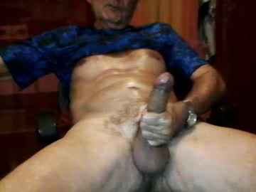 Chaturbate tabou19 record public show from Chaturbate