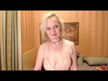Chaturbate brendasunny record blowjob video from Chaturbate