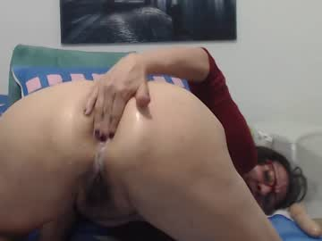 Chaturbate cindycrawford69 public show from Chaturbate.com