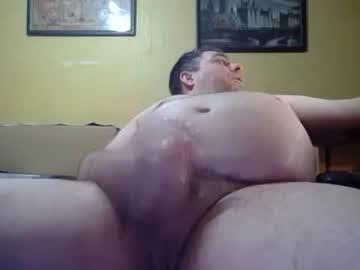 Chaturbate morpheorgc private sex video from Chaturbate