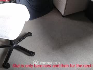 Chaturbate sissyslut6111 record cam video