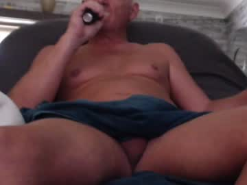 Chaturbate stevenage_str8_guy record show with toys from Chaturbate