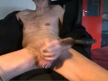 Chaturbate brian4848 webcam video