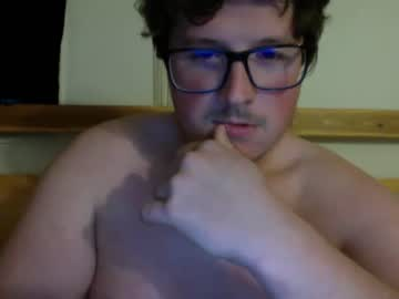 Chaturbate rae_and_gav private show video from Chaturbate