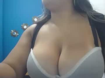 Chaturbate boobs_pervert
