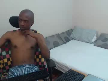 Chaturbate derickdeeper record show with toys from Chaturbate