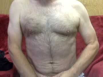 Chaturbate hairygraystan webcam record