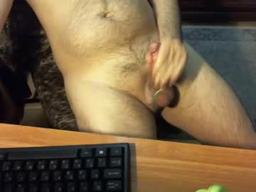 Chaturbate hybrid4646 record private sex video from Chaturbate.com