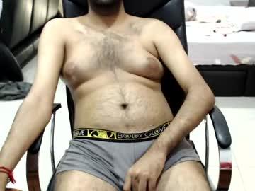 Chaturbate northern_indian_fatcock24 chaturbate video