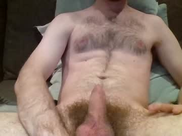 Chaturbate yyy898 chaturbate blowjob video