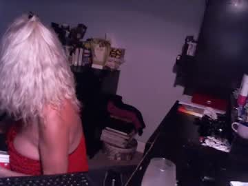 Chaturbate 1xtrahornyone private XXX video