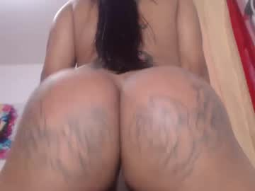 Chaturbate isabeldollts record private from Chaturbate.com