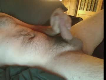 Chaturbate metal_mike_ record private show video