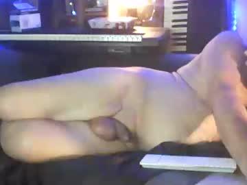 Chaturbate mr_bignut show with cum