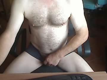Chaturbate soumial webcam