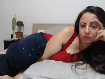 Chaturbate taniyushka record show with toys from Chaturbate