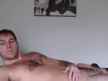 Chaturbate theetwohander chaturbate video with dildo