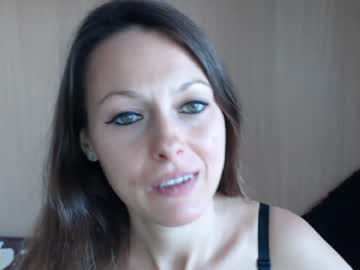 Chaturbate angelslive99 webcam record