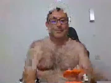 Chaturbate fullhairyfred private sex show