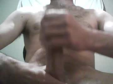 Chaturbate johnlick469 private record