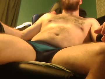 Chaturbate nomed420 cam video