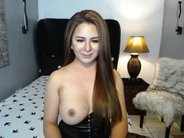 Chaturbate urnaughtysexytop private webcam from Chaturbate