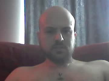 Chaturbate freddygm345 record cam video from Chaturbate