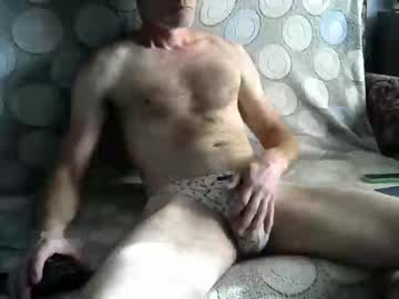 Chaturbate terrywind public show from Chaturbate