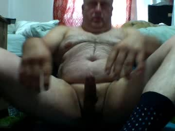 Chaturbate dgdgn record private sex video from Chaturbate.com